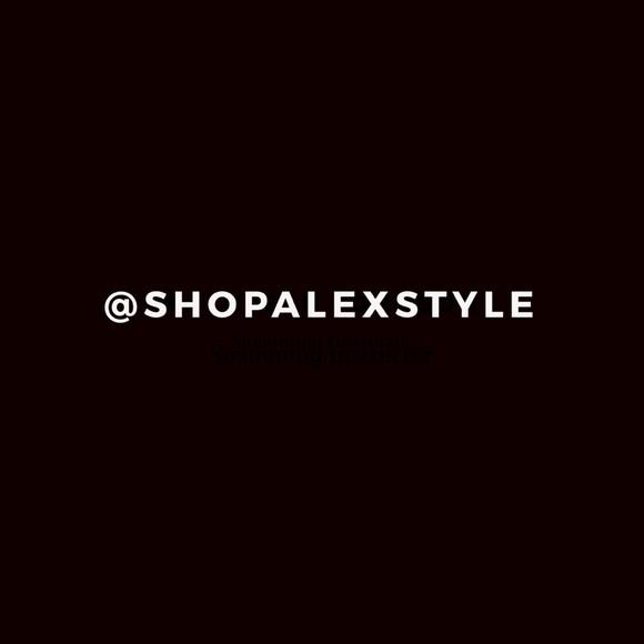 shopalexstyle